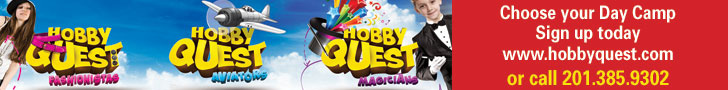 Hobby-Quest