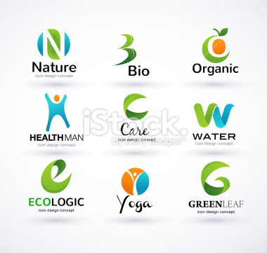 stock-illustration-24568735-vector-green-ecology-alphabet
