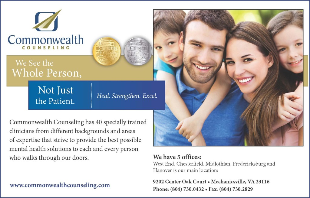 Counseling Ad by Creations 4 You